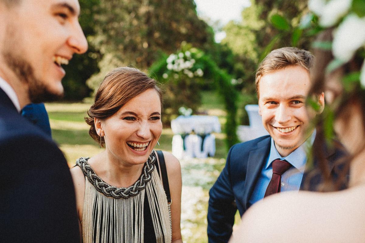 Ślub plenerowy Ani i Mateusza w Pałacu w Gułtowach koło Poznania 212