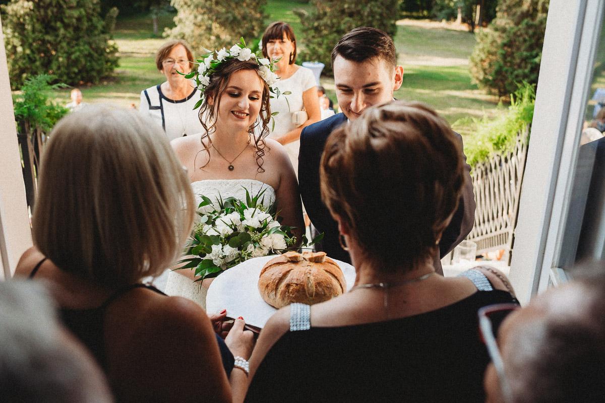 Ślub plenerowy Ani i Mateusza w Pałacu w Gułtowach koło Poznania 228