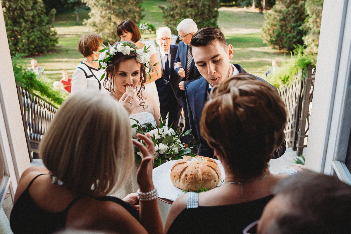 Ślub plenerowy Ani i Mateusza w Pałacu w Gułtowach koło Poznania 230