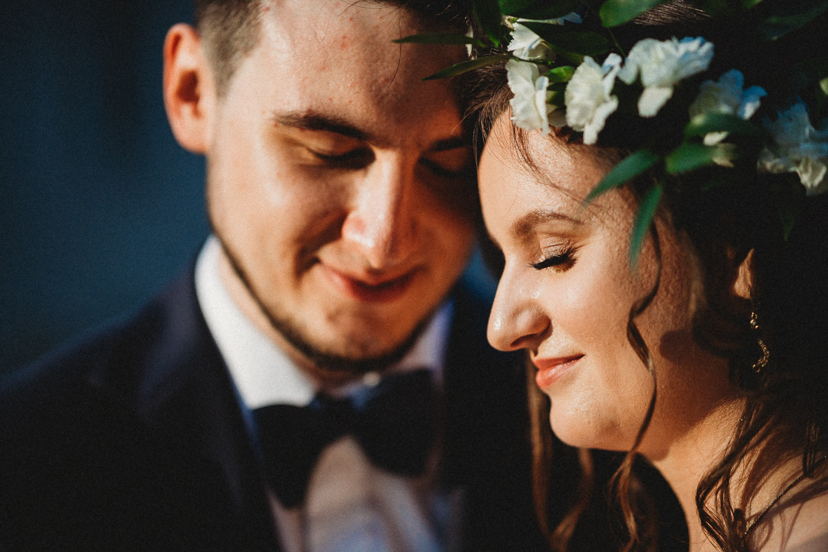 Ślub plenerowy Ani i Mateusza w Pałacu w Gułtowach koło Poznania 240
