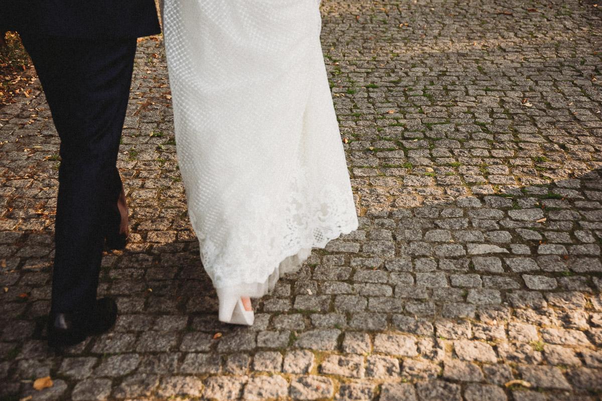 Ślub plenerowy Ani i Mateusza w Pałacu w Gułtowach koło Poznania 246