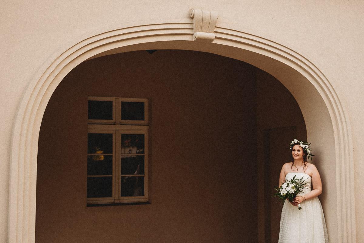 Ślub plenerowy Ani i Mateusza w Pałacu w Gułtowach koło Poznania 276