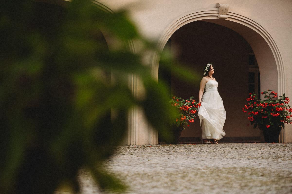 Ślub plenerowy Ani i Mateusza w Pałacu w Gułtowach koło Poznania 280