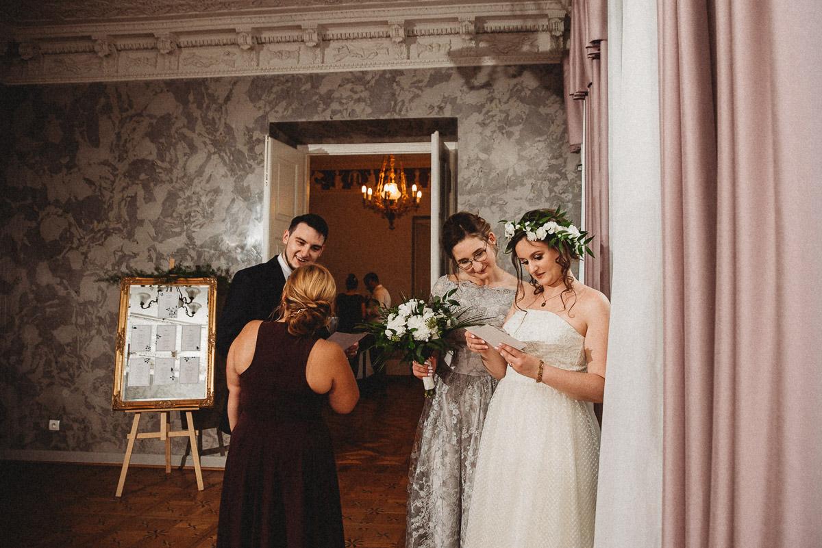 Ślub plenerowy Ani i Mateusza w Pałacu w Gułtowach koło Poznania 290