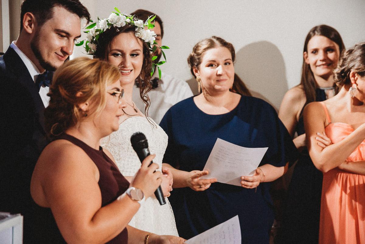 Ślub plenerowy Ani i Mateusza w Pałacu w Gułtowach koło Poznania 292