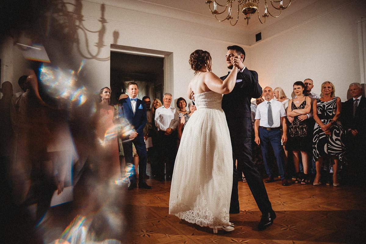 Ślub plenerowy Ani i Mateusza w Pałacu w Gułtowach koło Poznania 306