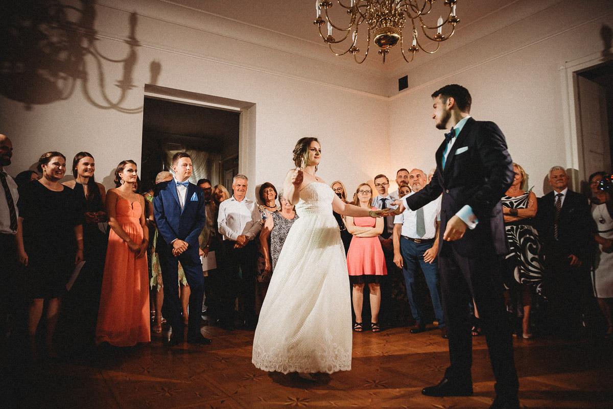 Ślub plenerowy Ani i Mateusza w Pałacu w Gułtowach koło Poznania 308