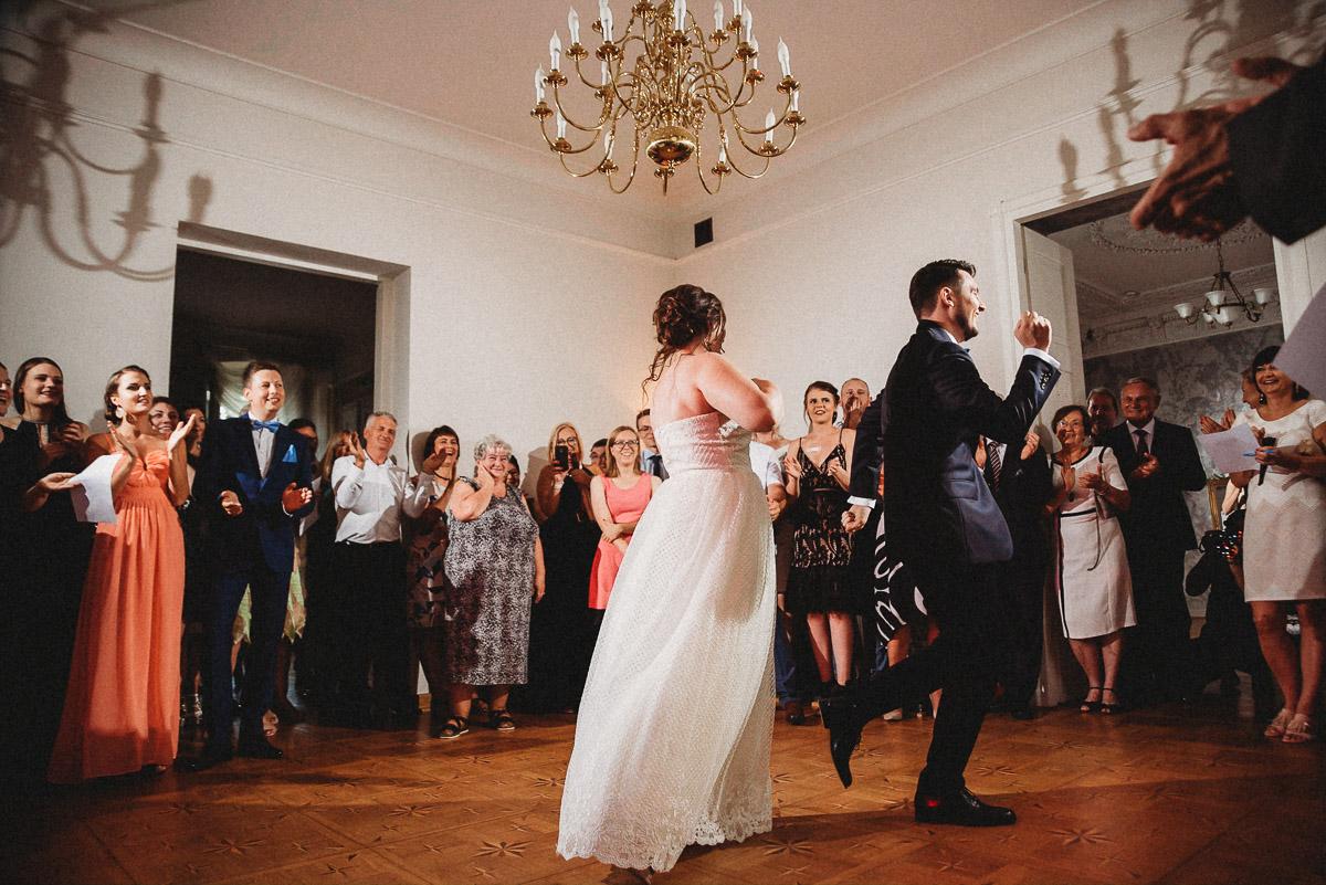 Ślub plenerowy Ani i Mateusza w Pałacu w Gułtowach koło Poznania 316