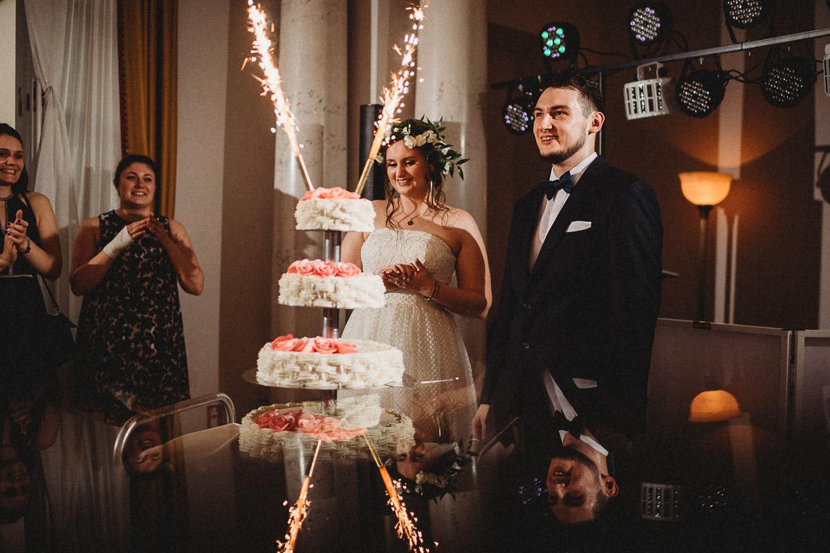 Ślub plenerowy Ani i Mateusza w Pałacu w Gułtowach koło Poznania 328