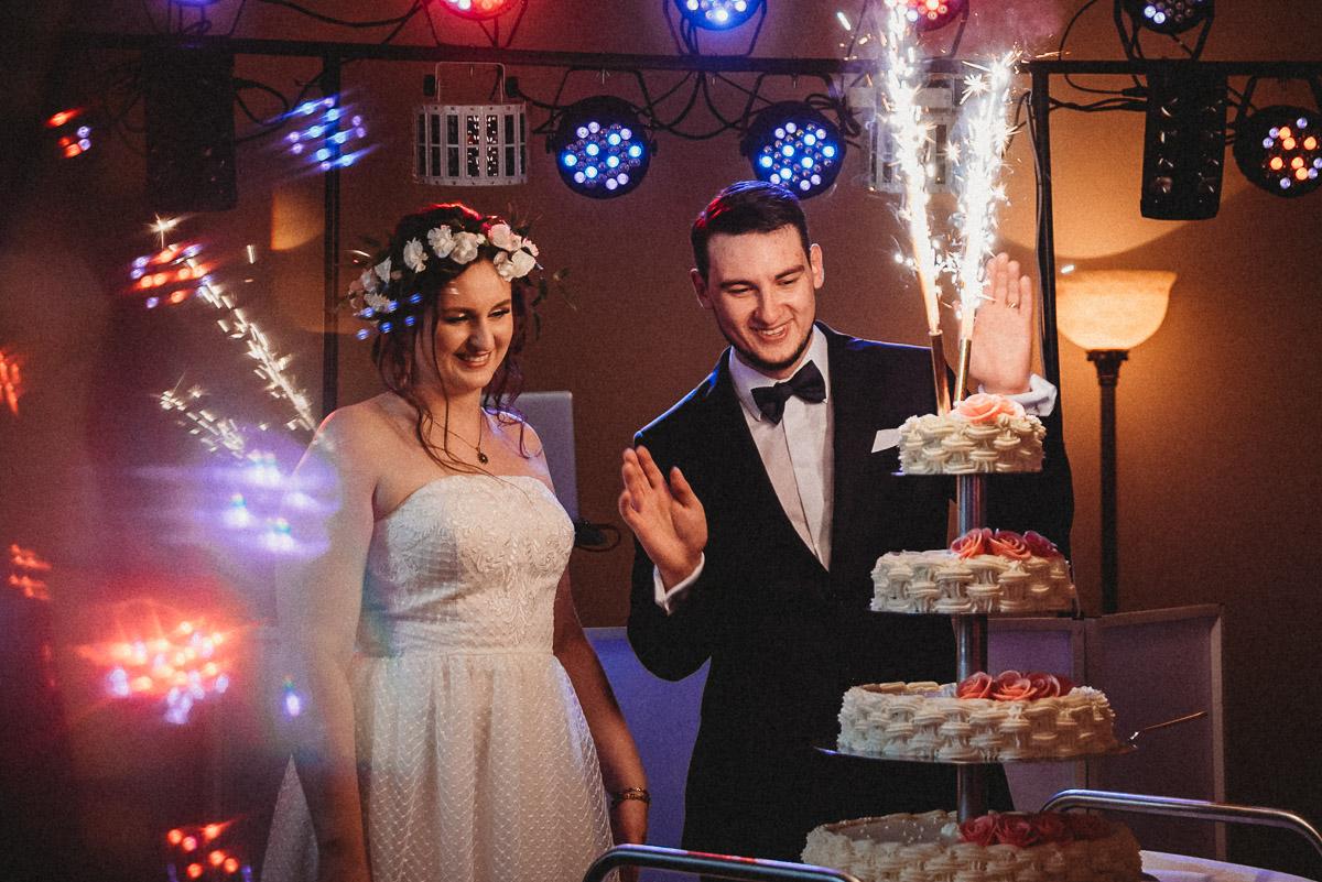 Ślub plenerowy Ani i Mateusza w Pałacu w Gułtowach koło Poznania 332