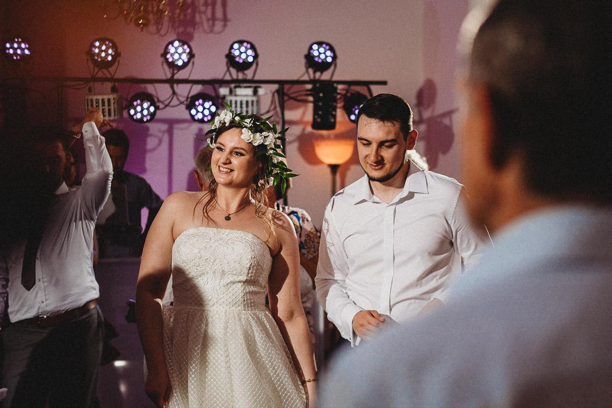 Ślub plenerowy Ani i Mateusza w Pałacu w Gułtowach koło Poznania 370