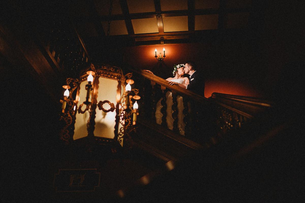 Ślub plenerowy Ani i Mateusza w Pałacu w Gułtowach koło Poznania 422
