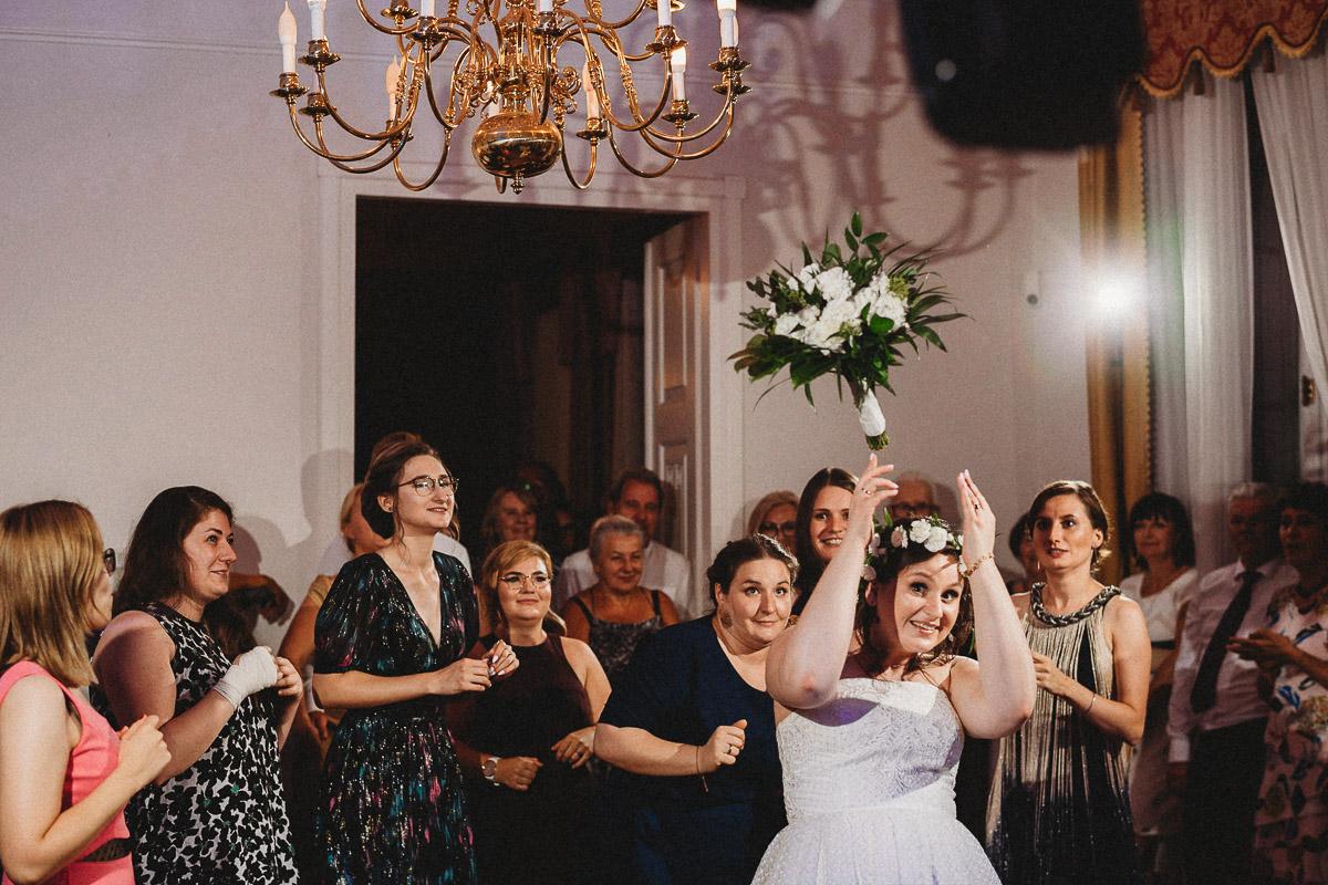 Ślub plenerowy Ani i Mateusza w Pałacu w Gułtowach koło Poznania 394