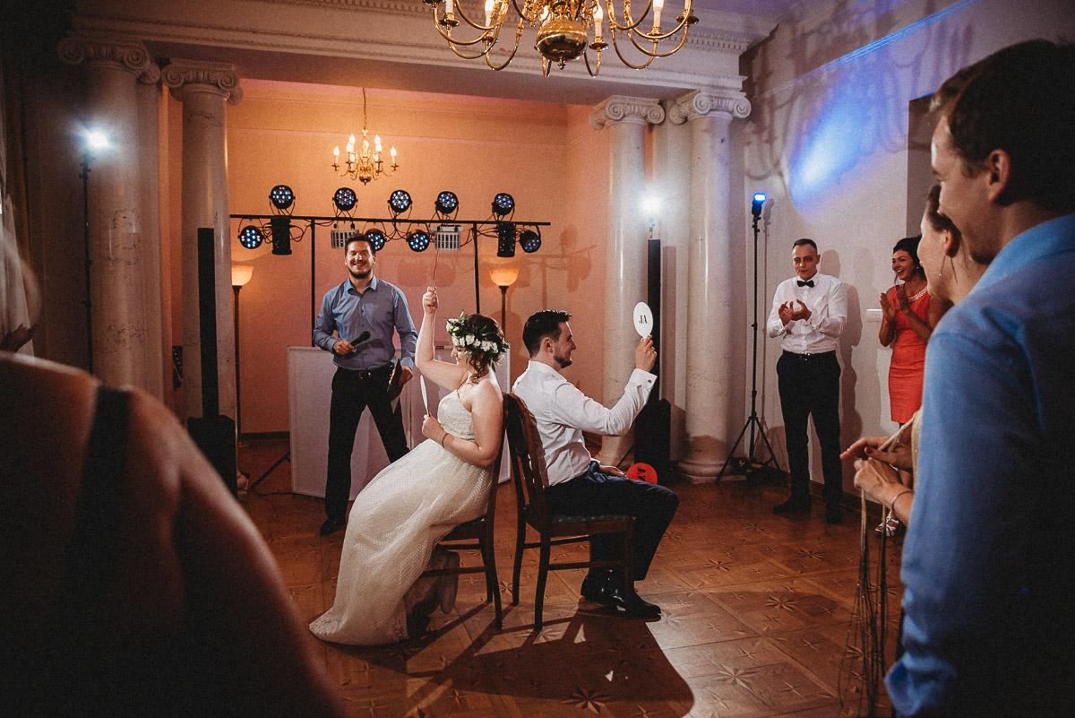 Ślub plenerowy Ani i Mateusza w Pałacu w Gułtowach koło Poznania 416