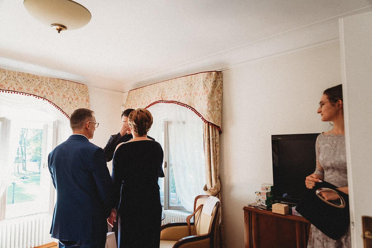 Ślub plenerowy Ani i Mateusza w Pałacu w Gułtowach koło Poznania 71