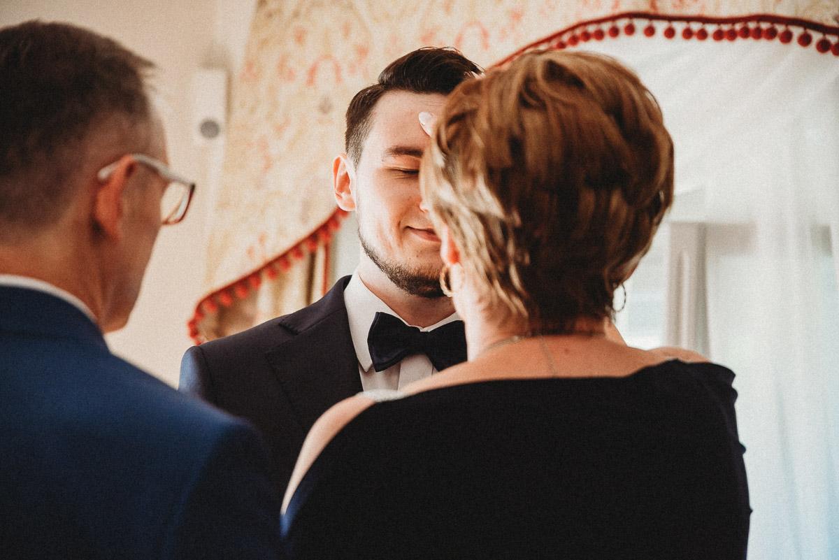 Ślub plenerowy Ani i Mateusza w Pałacu w Gułtowach koło Poznania 69