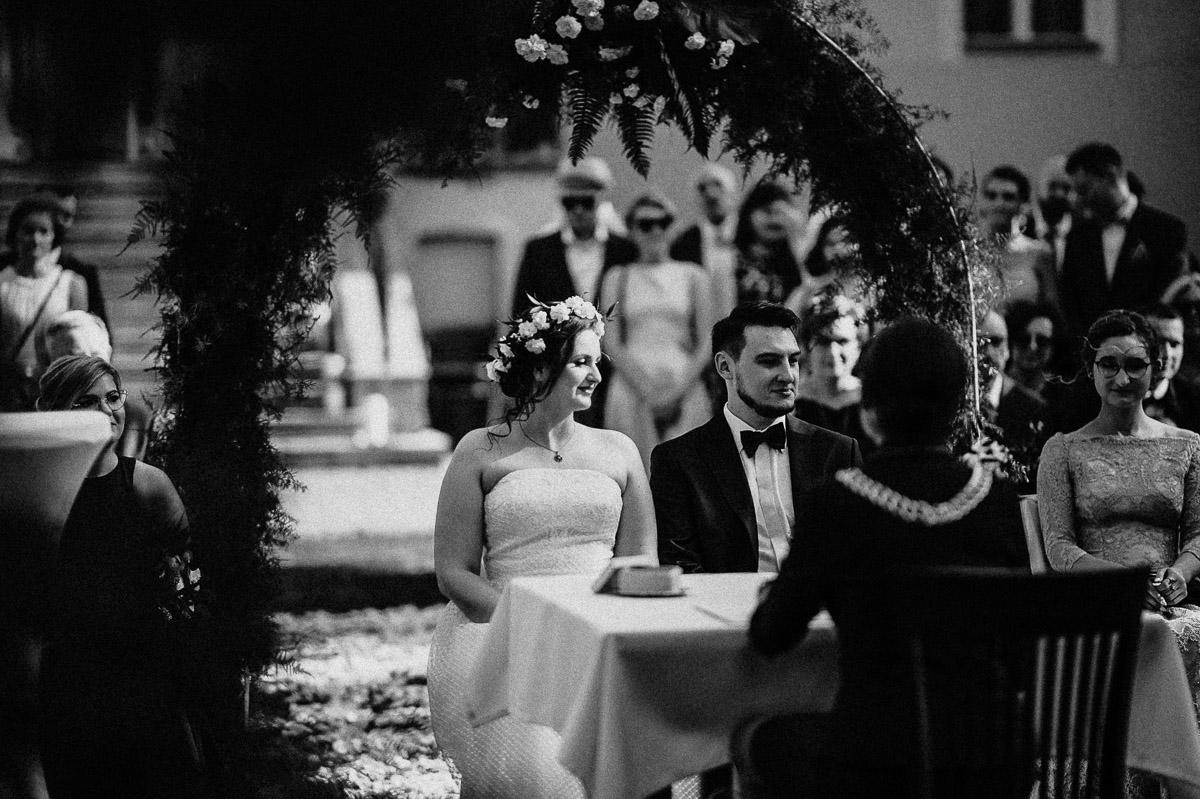 Ślub plenerowy Ani i Mateusza w Pałacu w Gułtowach koło Poznania 135