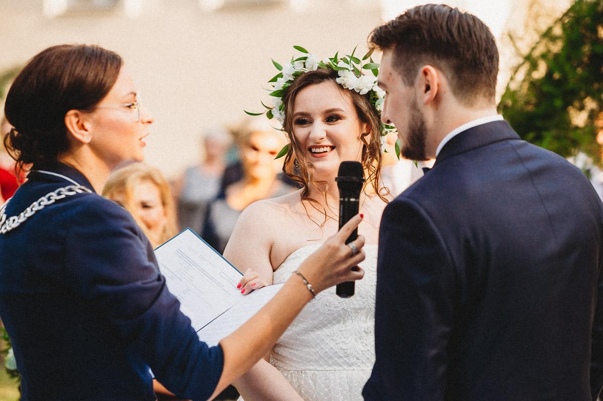 Ślub plenerowy Ani i Mateusza w Pałacu w Gułtowach koło Poznania 139