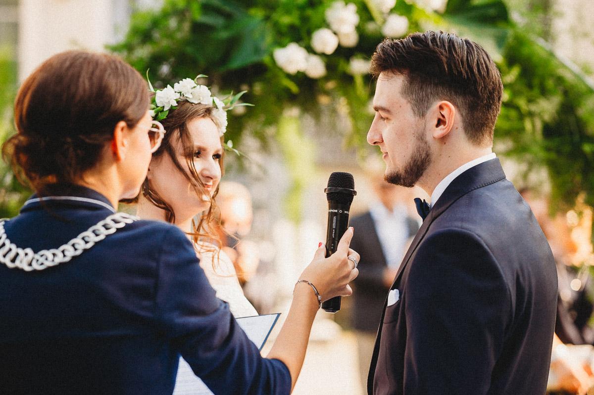 Ślub plenerowy Ani i Mateusza w Pałacu w Gułtowach koło Poznania 141