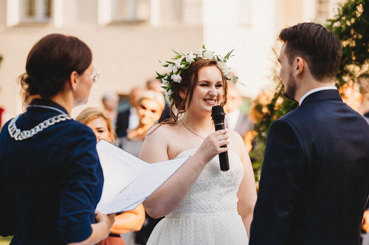Ślub plenerowy Ani i Mateusza w Pałacu w Gułtowach koło Poznania 143