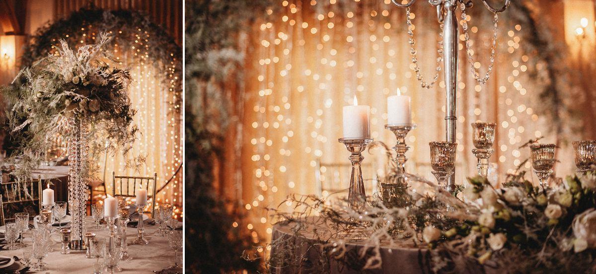 Ślubna sesja stylizowana w Skansen Bicz 4