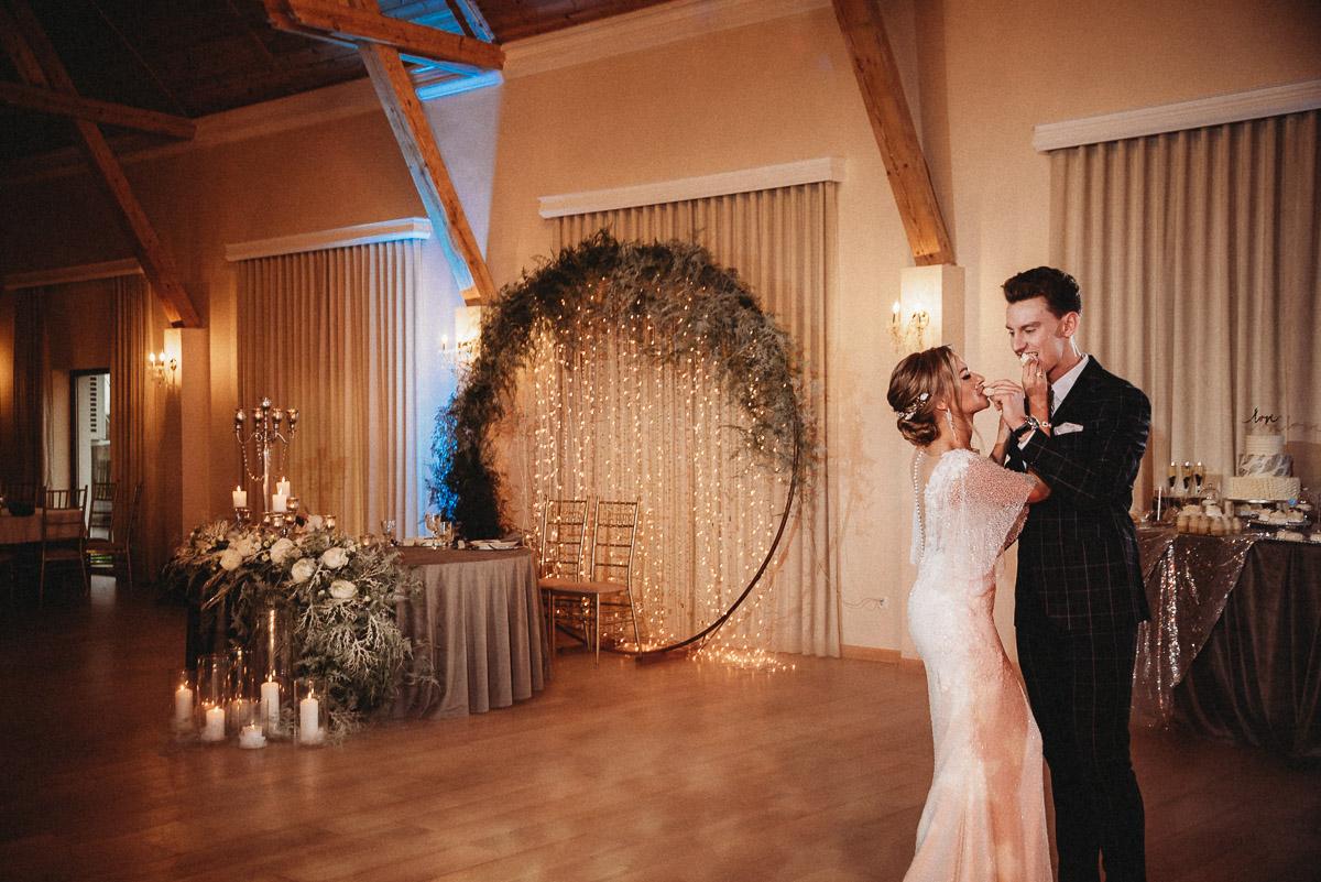 Ślubna sesja stylizowana w Skansen Bicz 33