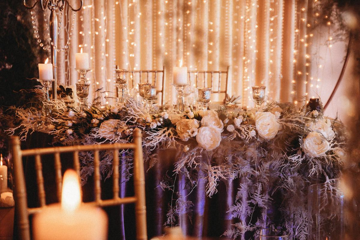 Ślubna sesja stylizowana w Skansen Bicz 8