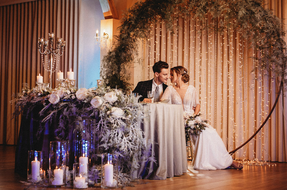 Ślubna sesja stylizowana w Skansen Bicz 16