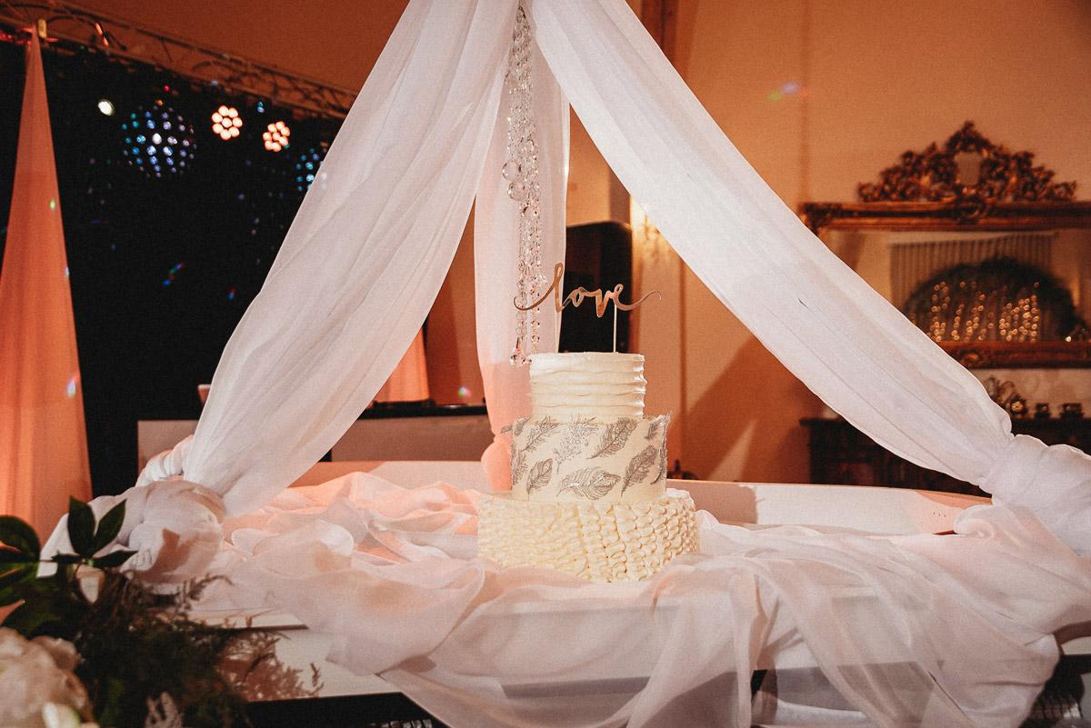 Ślubna sesja stylizowana w Skansen Bicz 130