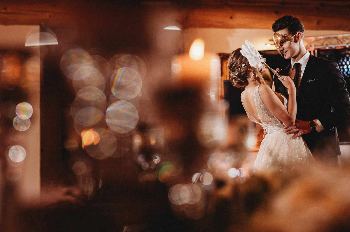 Ślubna sesja stylizowana w Skansen Bicz 136