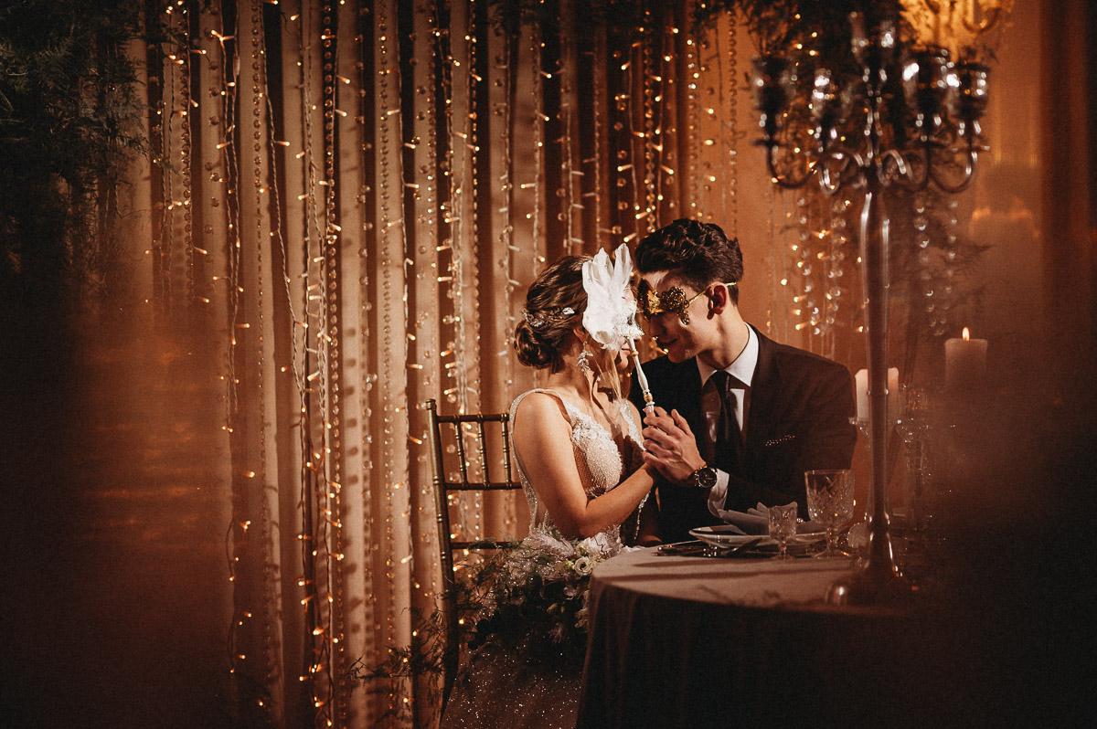 Ślubna sesja stylizowana w Skansen Bicz 144