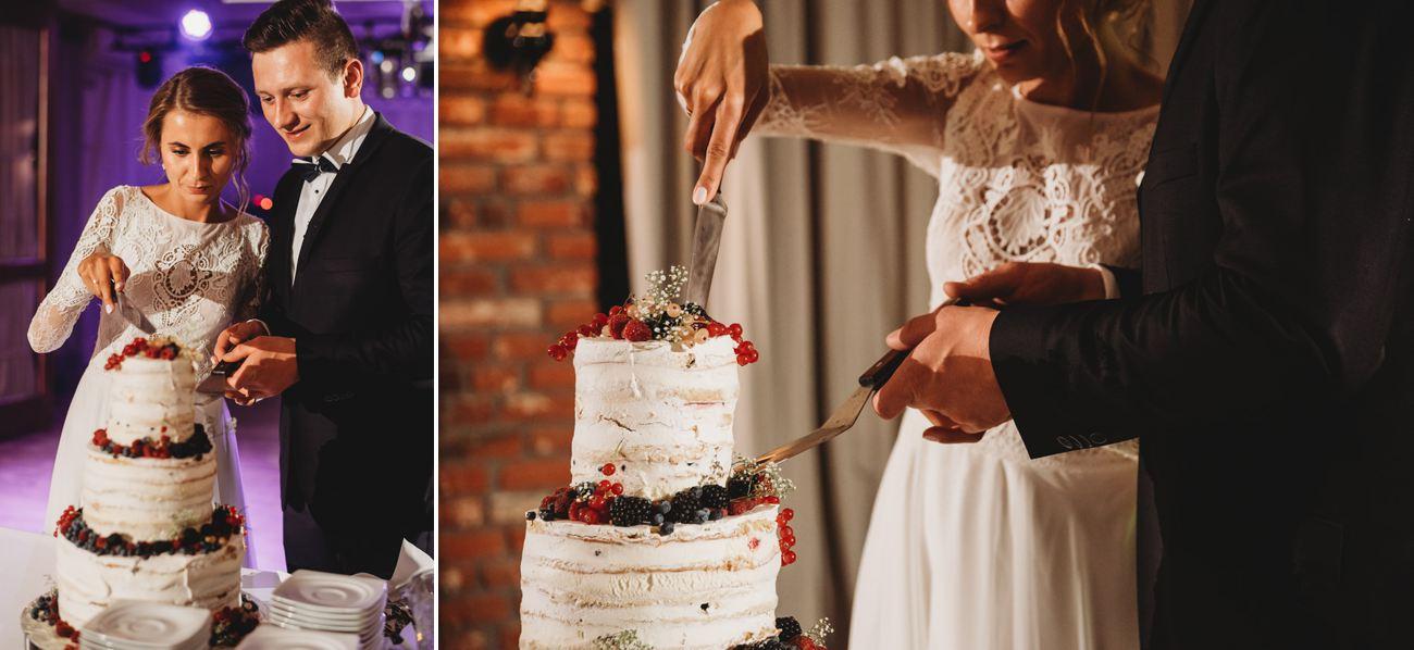 Wspaniałe wesele Turkovia Turek 492