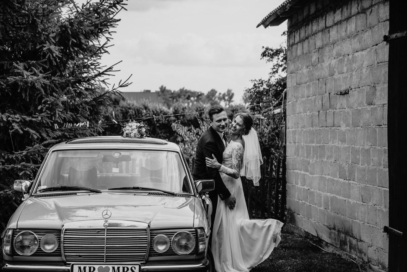 Wspaniałe wesele Turkovia Turek 147
