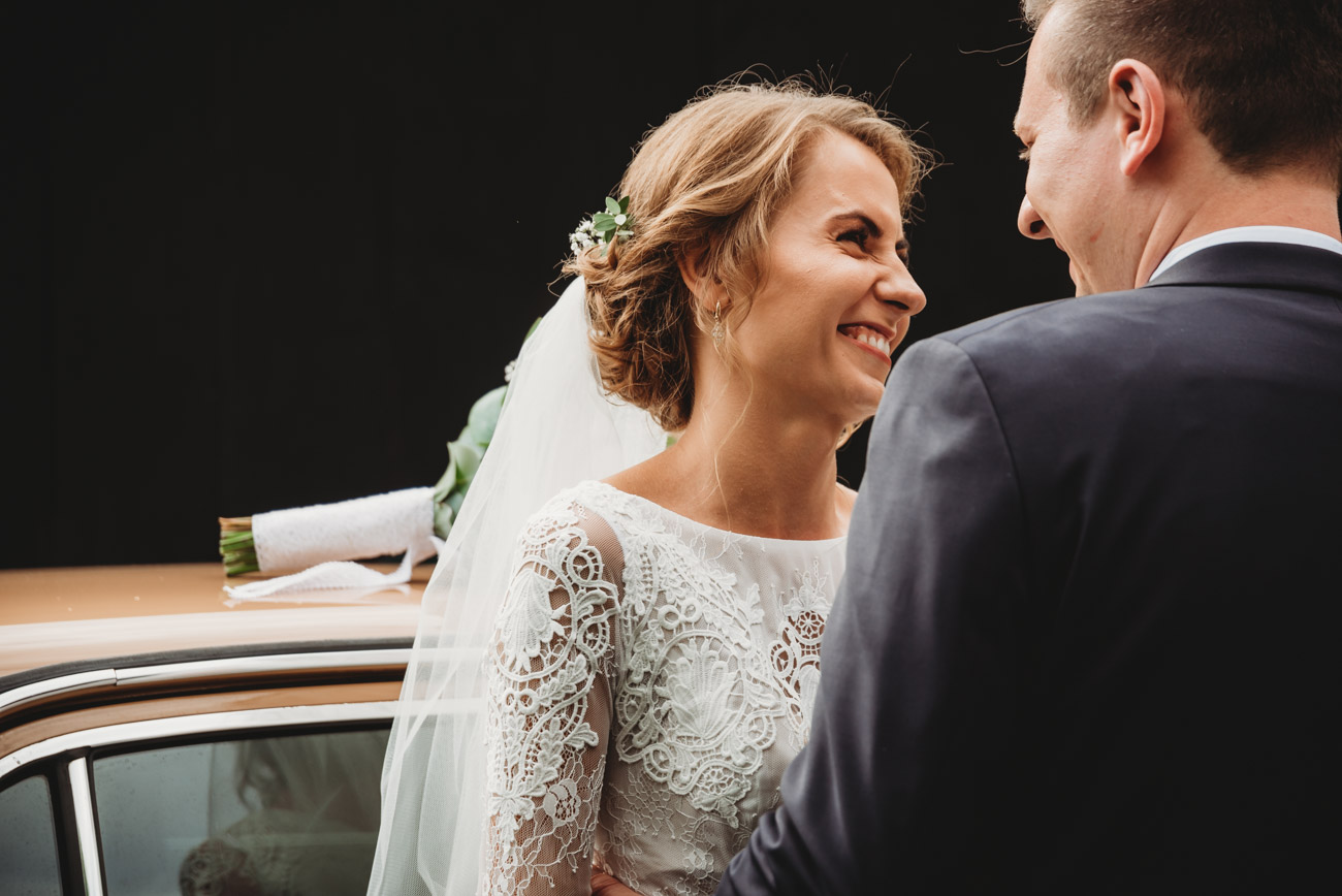 Wspaniałe wesele Turkovia Turek 145