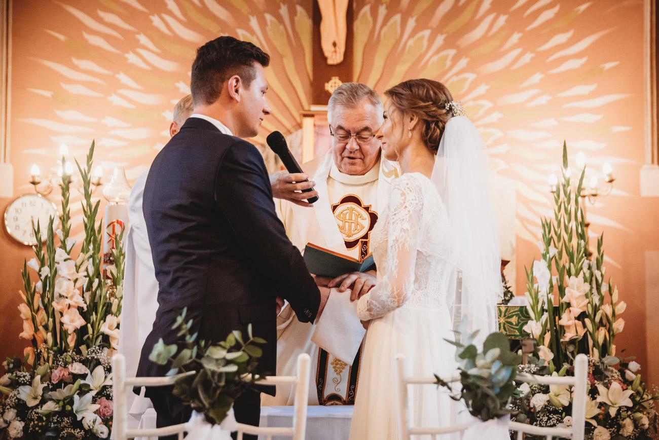 Wspaniałe wesele Turkovia Turek 207