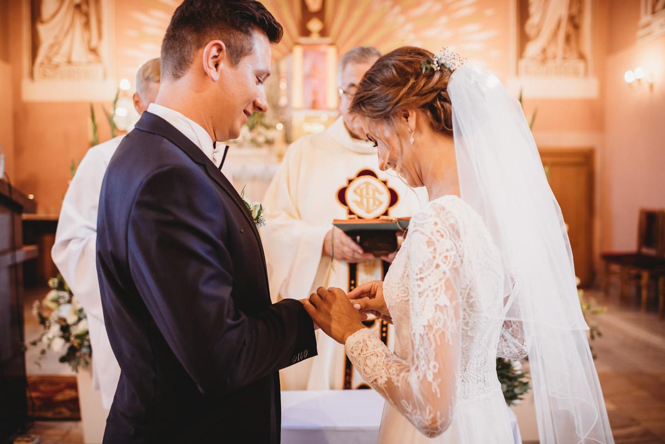 Wspaniałe wesele Turkovia Turek 219