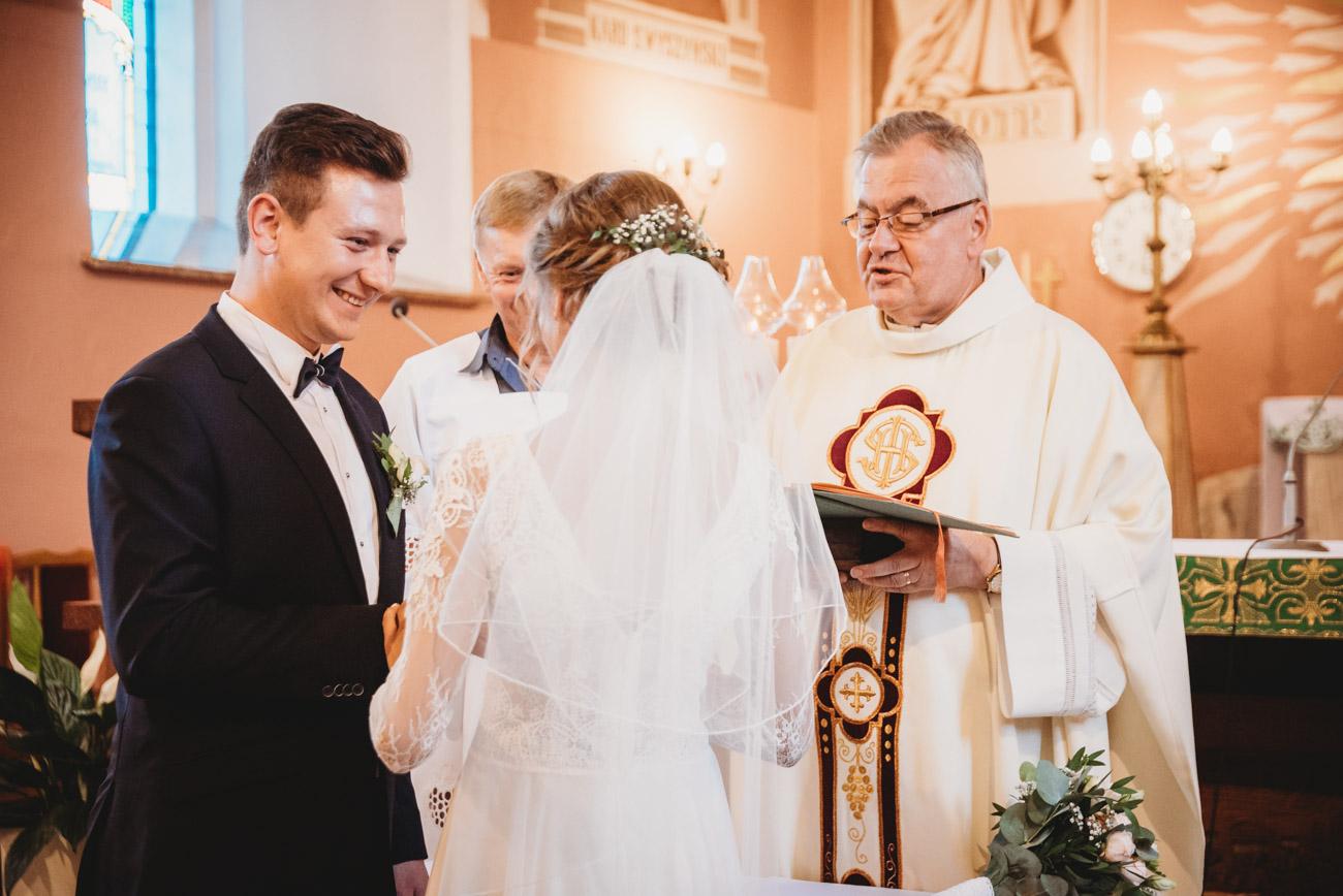 Wspaniałe wesele Turkovia Turek 221