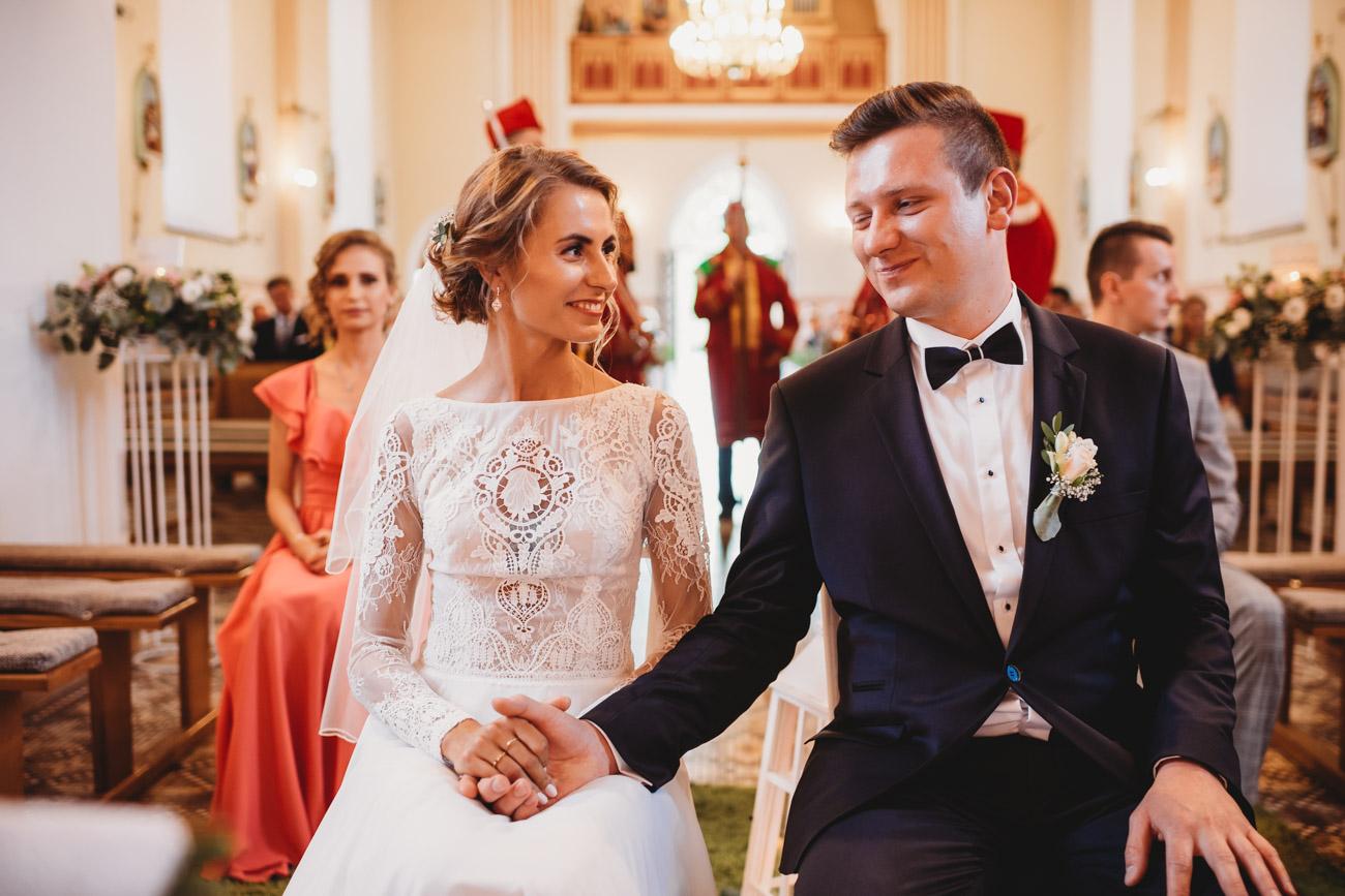 Wspaniałe wesele Turkovia Turek 233