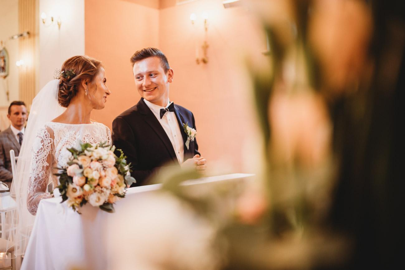 Wspaniałe wesele Turkovia Turek 241