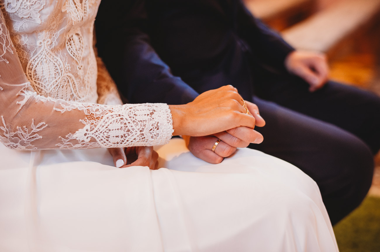 Wspaniałe wesele Turkovia Turek 243