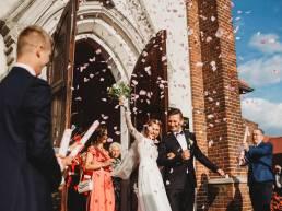 Wspaniałe wesele Turkovia Turek 1