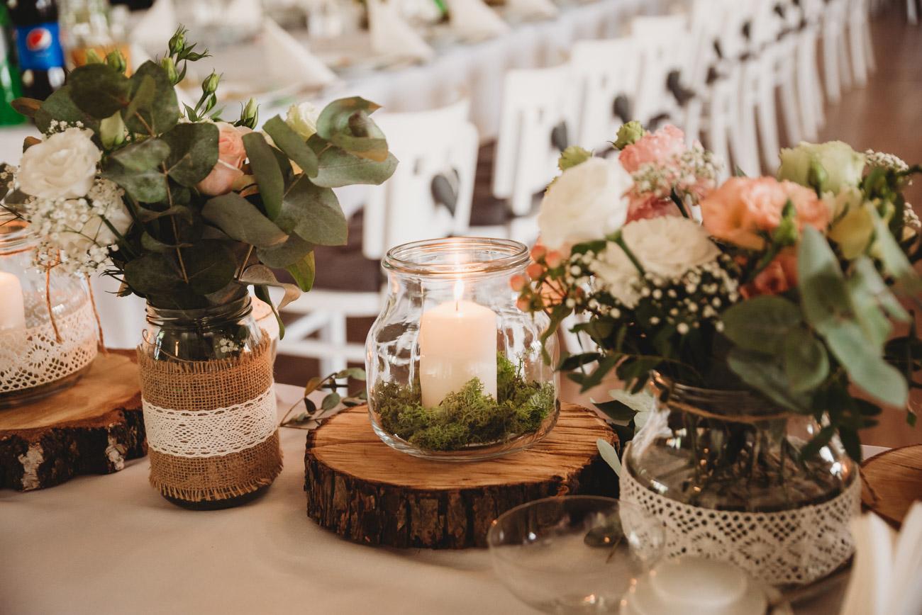 Wspaniałe wesele Turkovia Turek 292