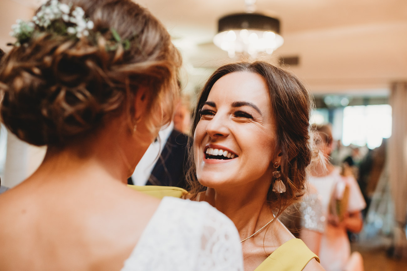 Wspaniałe wesele Turkovia Turek 312