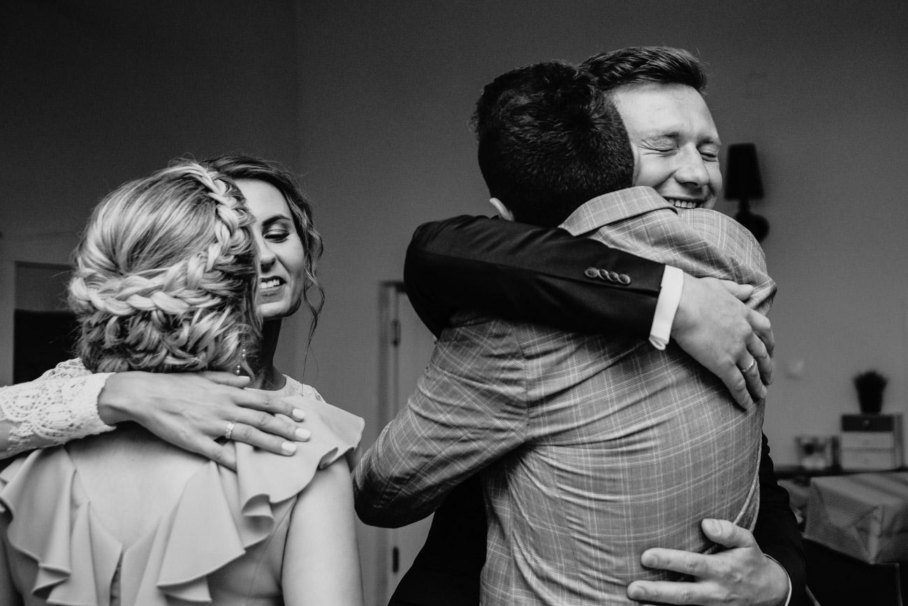 Wspaniałe wesele Turkovia Turek 330