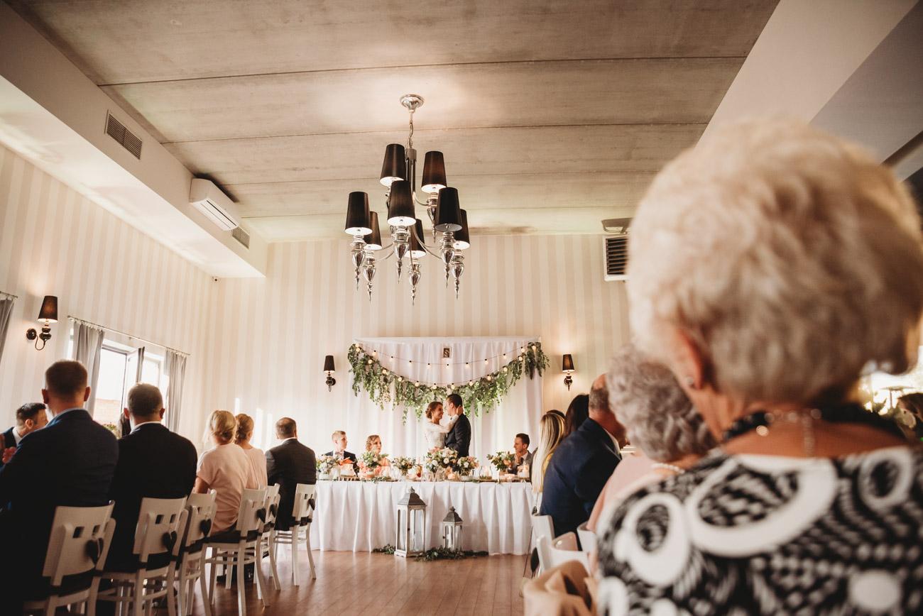 Wspaniałe wesele Turkovia Turek 342