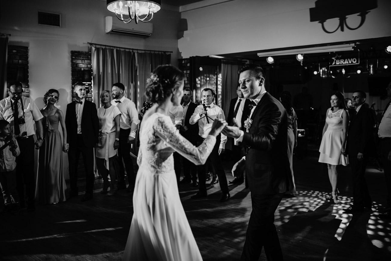 Wspaniałe wesele Turkovia Turek 350