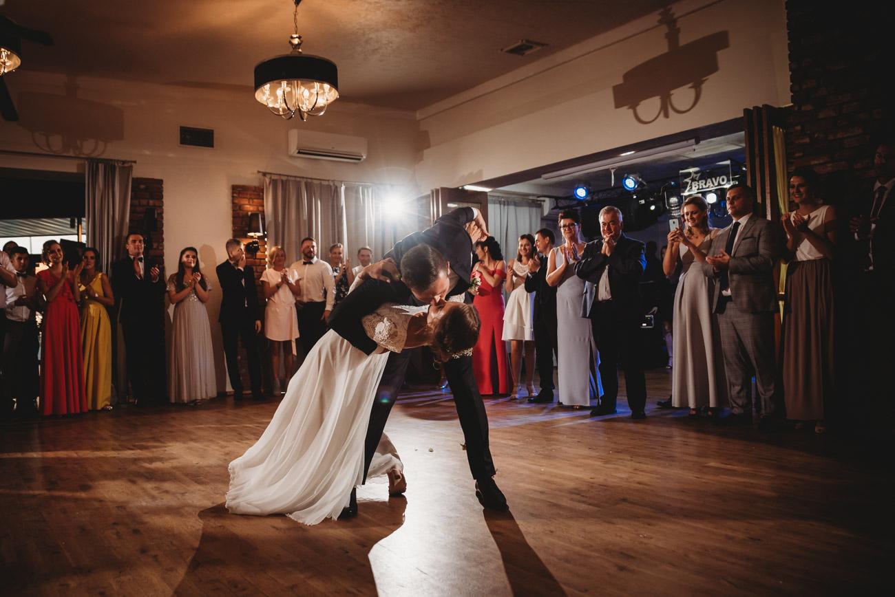 Wspaniałe wesele Turkovia Turek 370