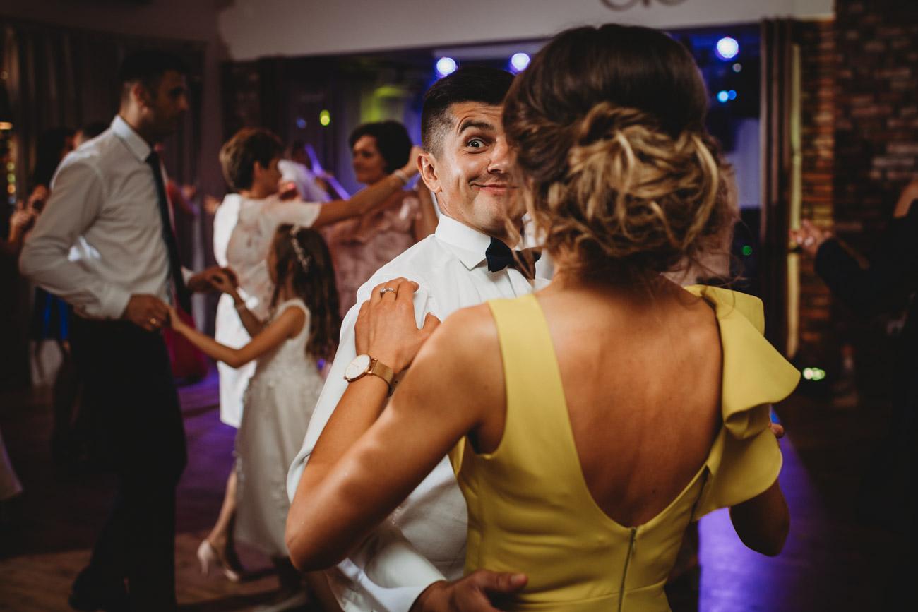 Wspaniałe wesele Turkovia Turek 384