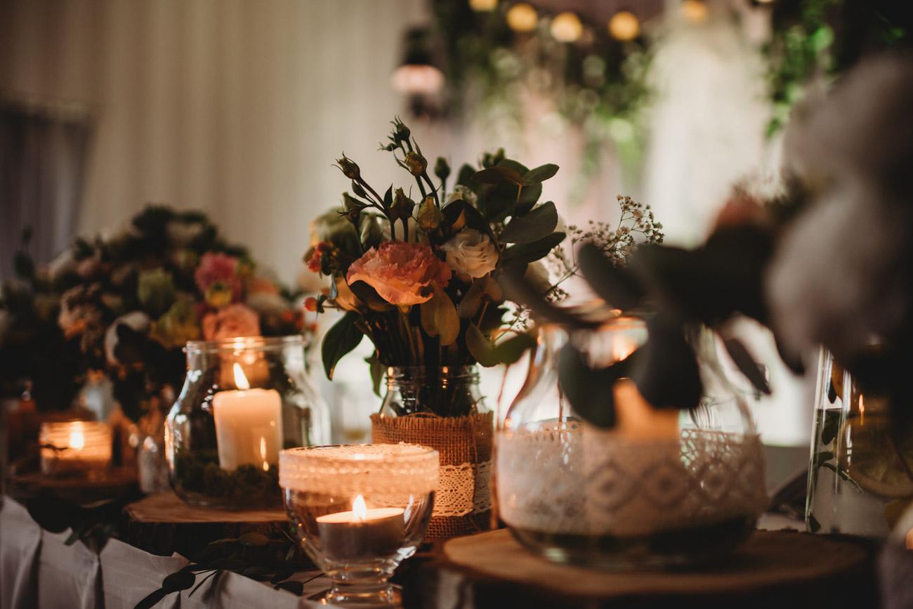 Wspaniałe wesele Turkovia Turek 394