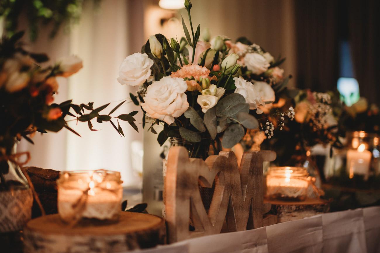Wspaniałe wesele Turkovia Turek 398